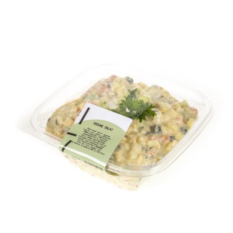 541636_Kodune salat