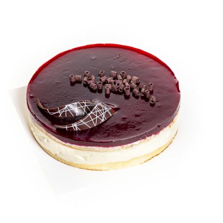 Musta sõstra tort_2