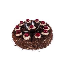 Tort Kirsiunelm