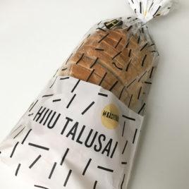 Hiiu Talusai 480 g