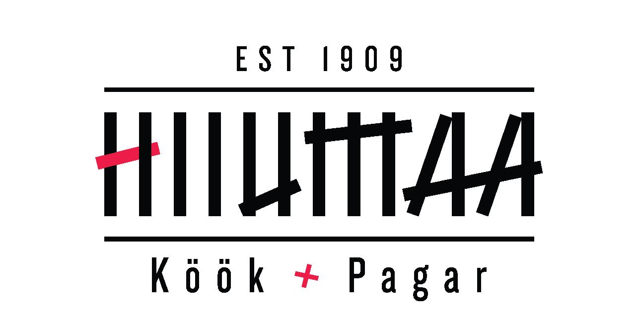 Hiiumaa Köök ja Pagar