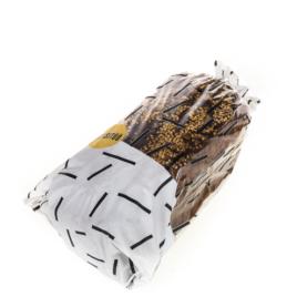 Hiiu rukkileib 700g seemnetega viil