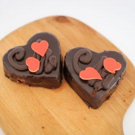 Šokolaadisüda 120 g
