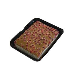 Karamelli-Pohlakook 1kg