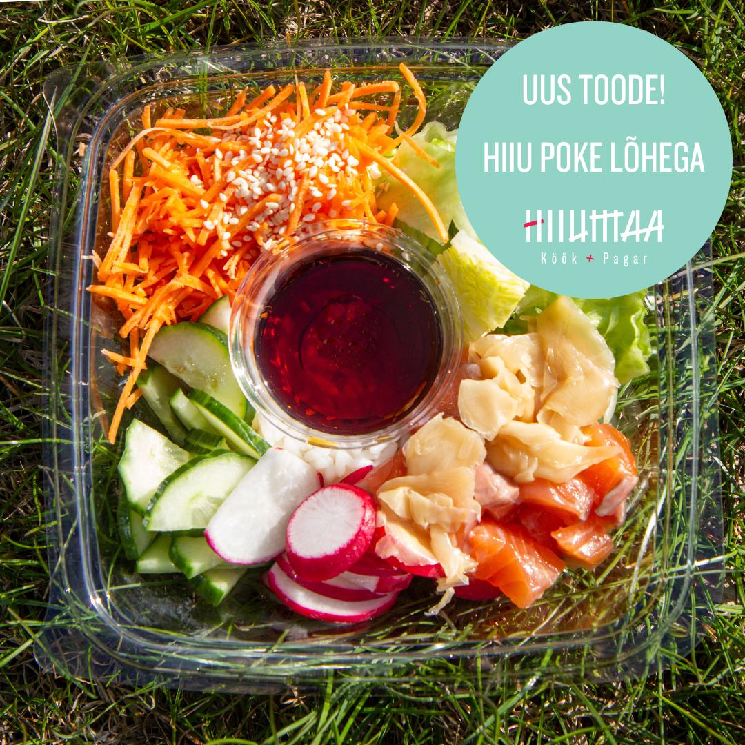 Hiiu_poke_lohega